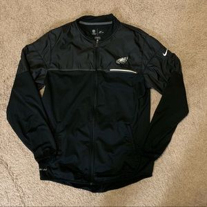 Nike Philadelphia Eagles Jacket